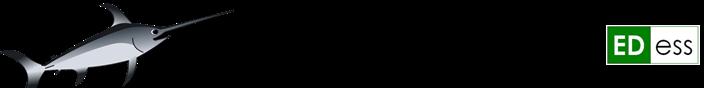 ESPPADOM.ORG